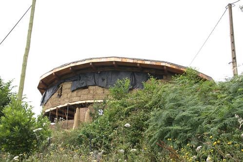 Abrazo House