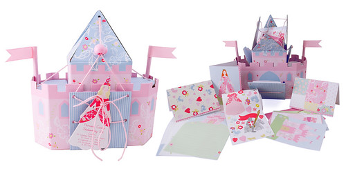 Princess Castle image