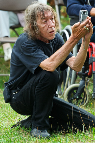 Jan de Wilde 31 juli  2010 09