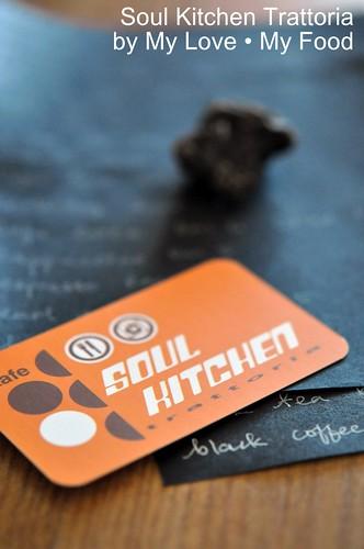 2010_06_26 Soul Kitchen 023a