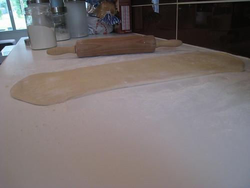 Croissant et pain au chocolat 20