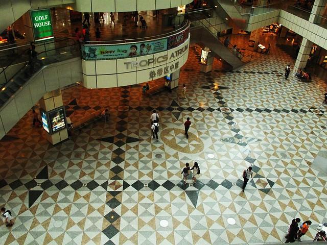 IMG_0369 Suntec City,Singapore