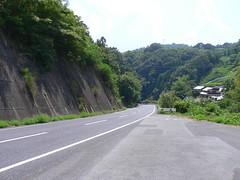 県道48号