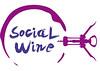 social Wine Logo 2 jpg