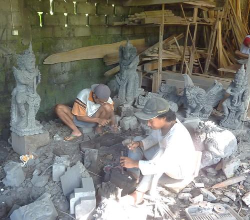 Bali-Tirtagangga (40)