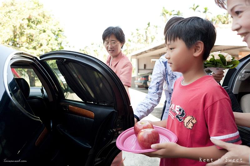 20100801-kent+sweet-003