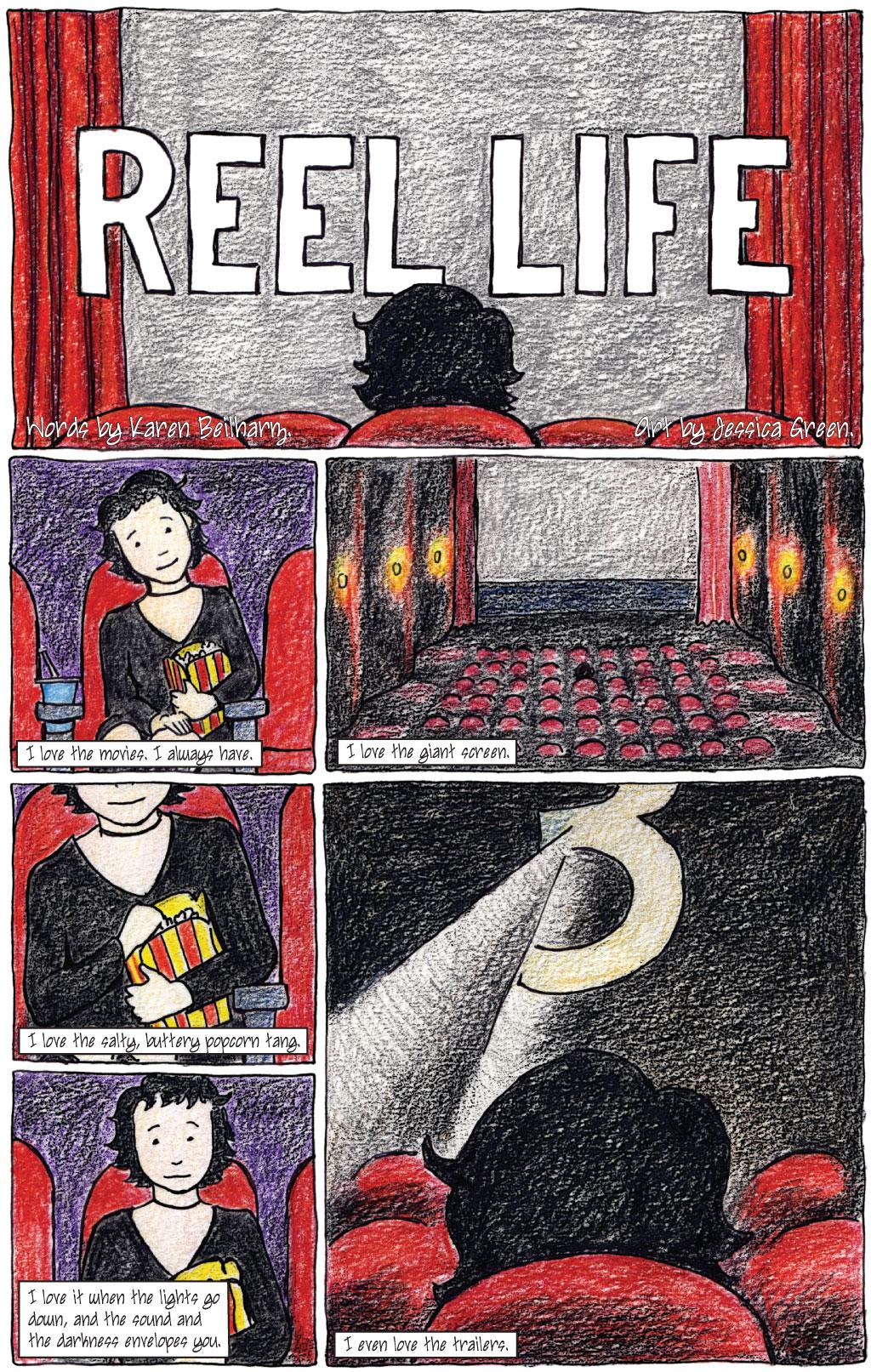 Reel-life-1