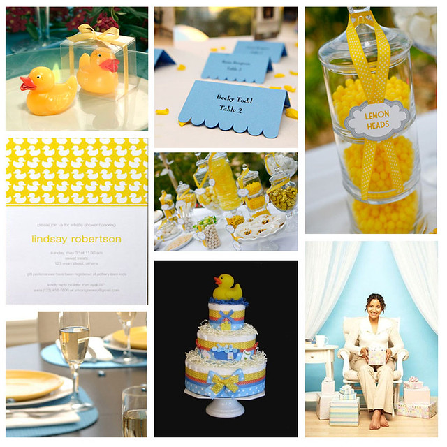 Rubber-Ducky-Baby-Shower-large