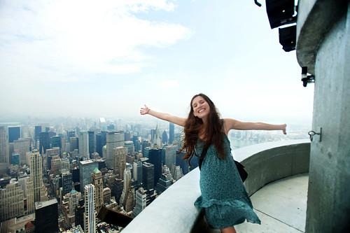 103rd Floor