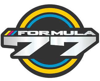 formula77-alsarefinish-automotive-paints