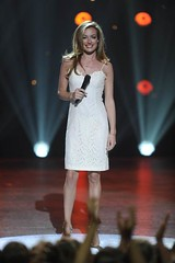 SYTYCD 7 - Cat Deeley