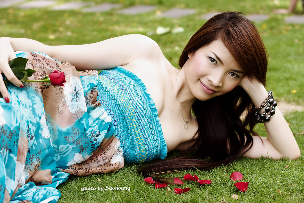 butte asian single women Asiansingles2day is an asian & chinese mail order bride and dating site with hundreds of beautiful asian girls that include chinese, thai, and vietnamese.