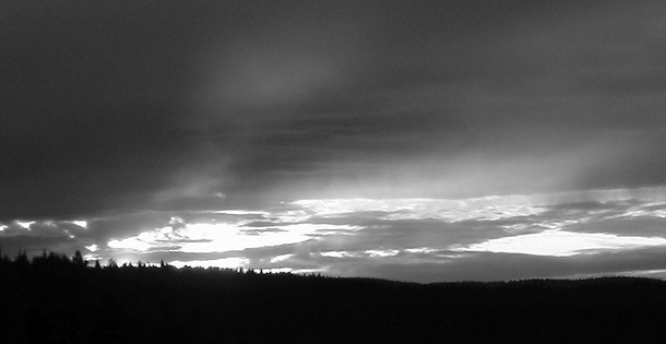grey_sky_1024