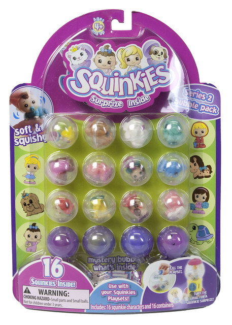 Squinkies par Blip Toy 4866866862_b73fd2ee38_z