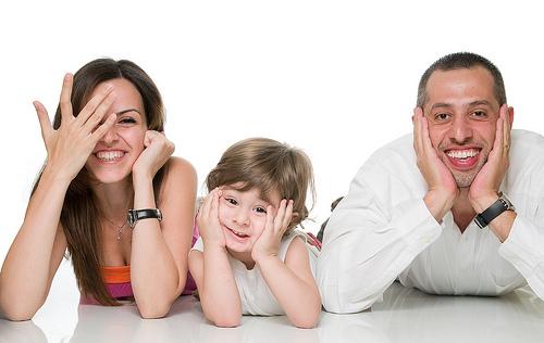 Terapia Familiar em Lisboa