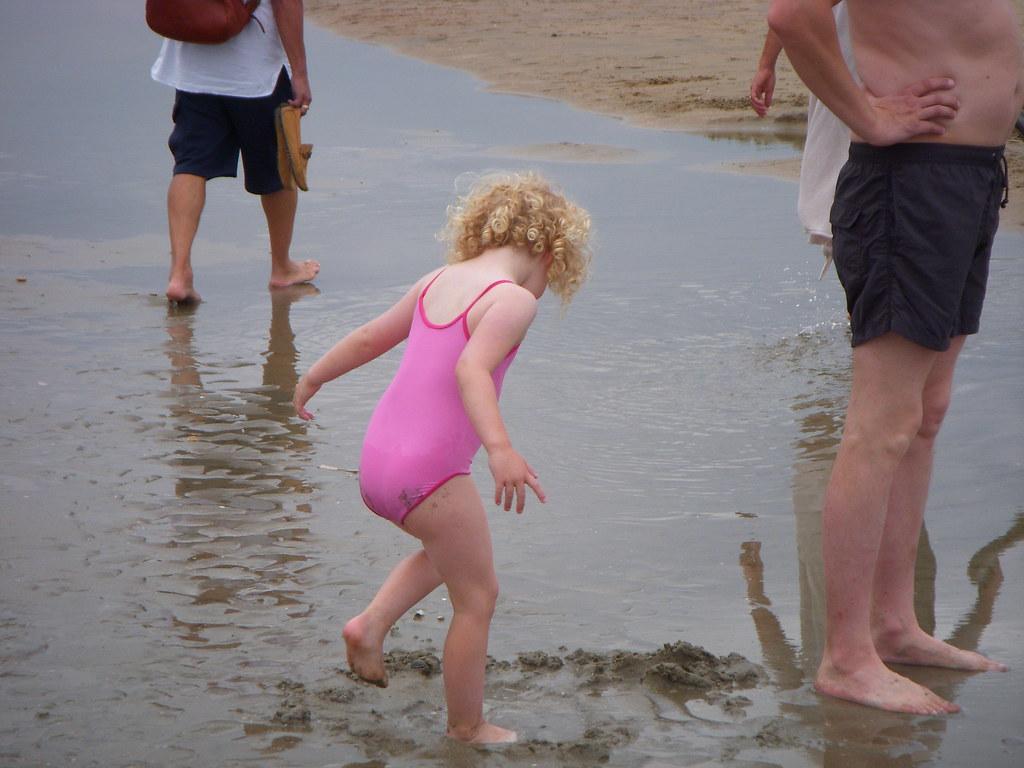 Nude beach amsterdam Nude Photos