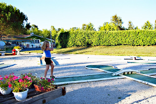 st emilion mini golf1