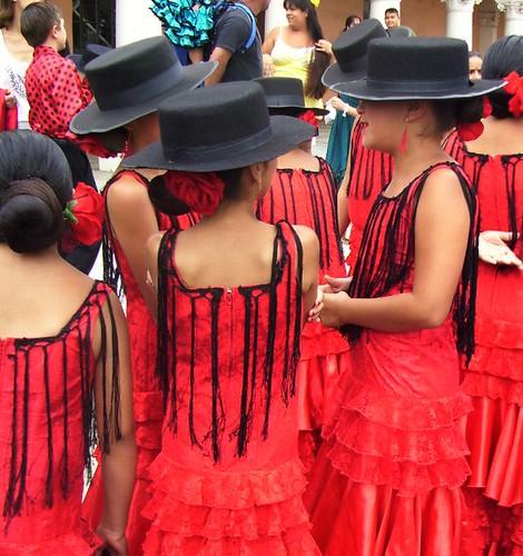 Children's Parade 12