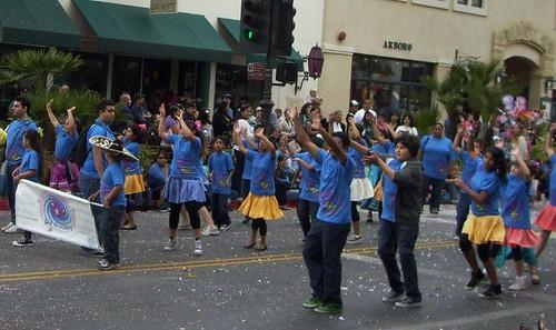 Children's Parade 55