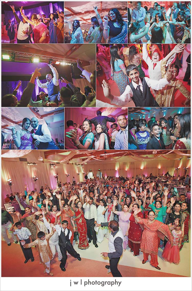 sikh wedding hindu wedding jwlphotography_35