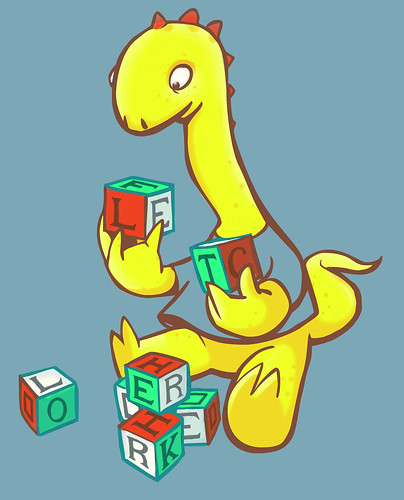 dinoBlocks_colorFIN