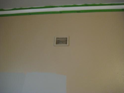 paint 014