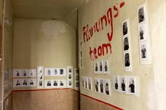 KultiWIRung: FSJ Kultur 2009/2010