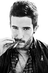 Mario (diego_osullivan) Tags: friends urban fashion portraits beautifulboys thebestofday gnneniyisi