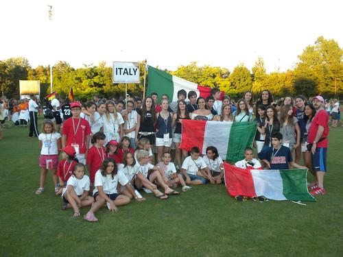 10-07-08a14 Torneo Vienna