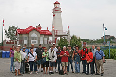 Mississauga Flickr Group Aug 08 2010 (^ Missi ^) Tags: canon flickr canadian mississauga portcredit missi rebelxti canonxti mississaugaflickrclub mississaugaphotographer missi1005 yellowlabphotography