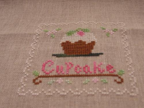 080710 CCN Cupcake finish