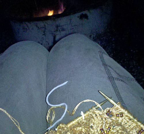 campfire_deadline