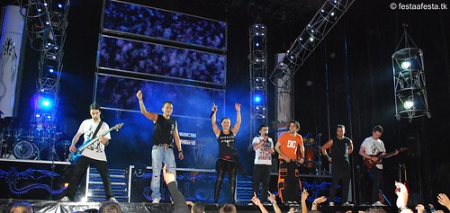 Grupo Ciclón - 2010 - 043 - Ribeira