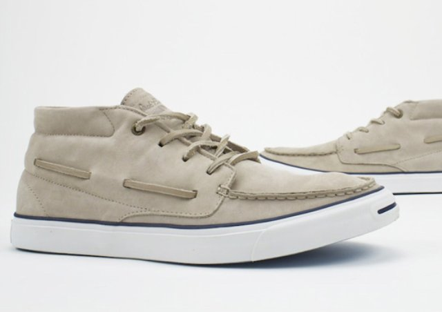 converse-jack-purcell-boat-mid-0