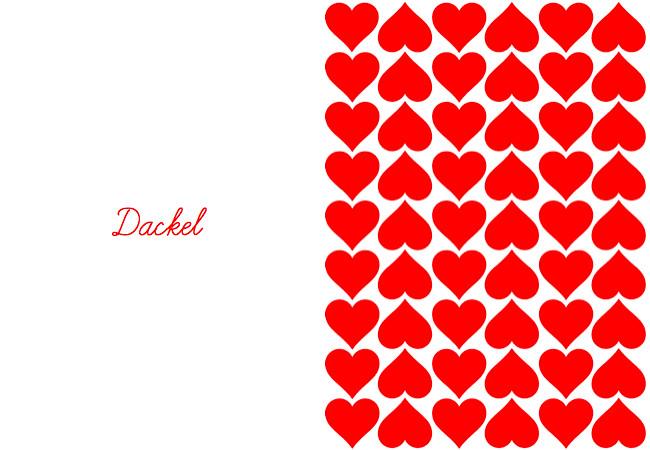 100810_Dackel.001