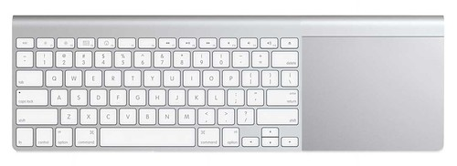  Magic Trackpad + Keyboard [no.3]