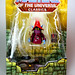 Orko and Prince Adam, Carded - Front