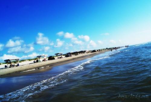 Padre Island 55