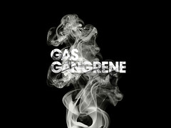 Gas Gangrene - Illustration (wearetilt) Tags: illustration chinook tilt nosugar printdesign gasgangrene