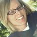 Julie Hames- Embryo Adoption Coordinator