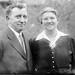 Thomas Ezra Linkous and Pearl Octavia Linkous