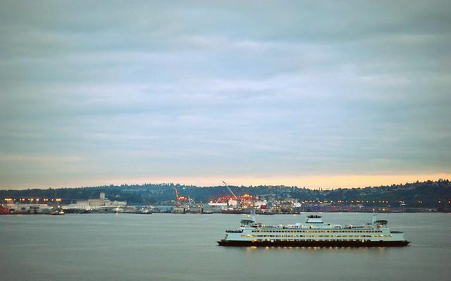 Seattle 325