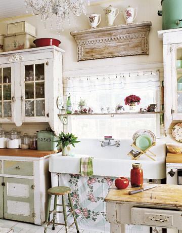 kitchenlove_2