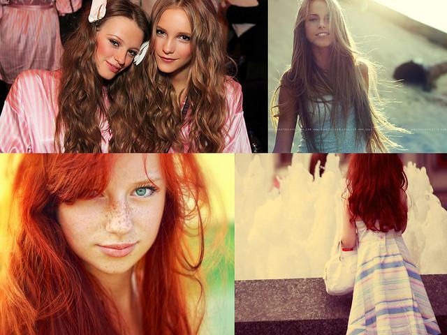hair_picnik