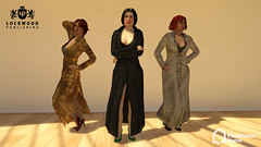 Home: Trench_Coats_Female