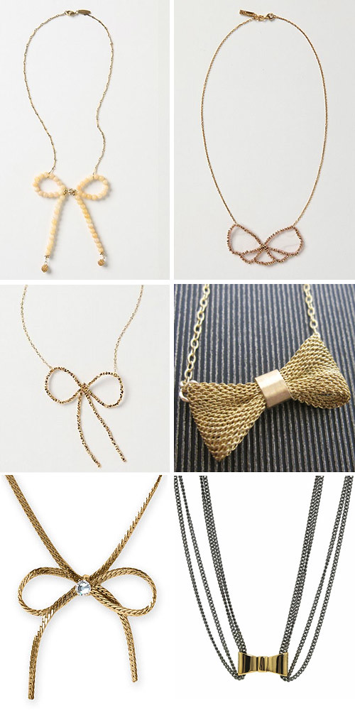 bownecklaces