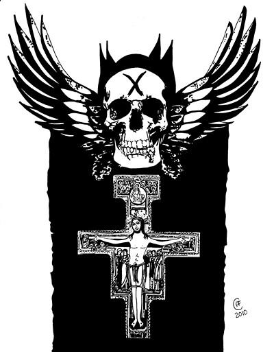 Exorcism03