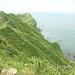 美しい岬その1