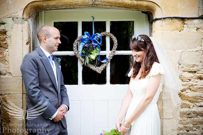 Gloucestershire Wedding Photography 25