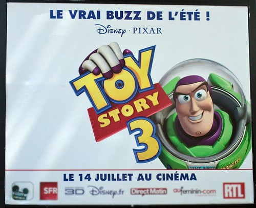 paris poster 6
